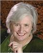 StephanieEldringhoff2.jpg (5559 bytes)