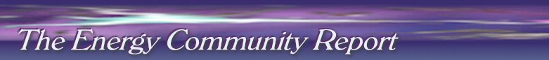 Energy Medicine Energy Community Report Energy Medicine Practitioner